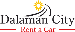 HOME - Dalaman Airport Rent a Car Company